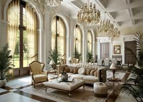 living room designer luxury