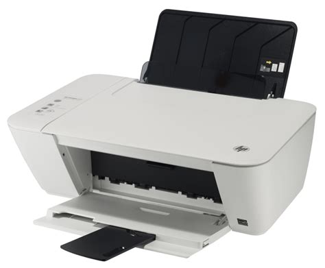 HP Deskjet 1510 review   Expert Reviews