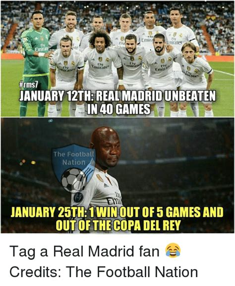 Real Madrid Memes - 25 best memes about real madrid real madrid memes