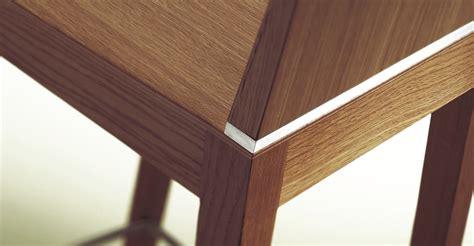 emerson sedie emerson sedie vendita on line tavoli e sedie offerte