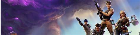 fortnite total players fortnite battle royale surpasses 10 million players vgchartz