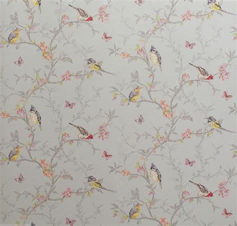 Wallpaper 10m Bunga Shabby best 25 teal background ideas on turquoise pattern leaf patterns and orange pattern