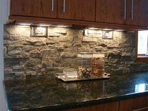 stacked backsplash studio design gallery