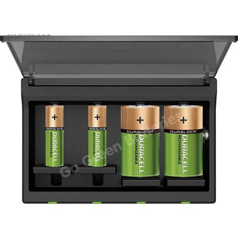 rechargeable 9v battery and charger duracell universal multi charger aa aaa c d 9v