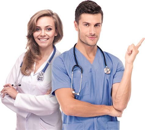 Detox Doctors In Houston by Houston About Houston Personal