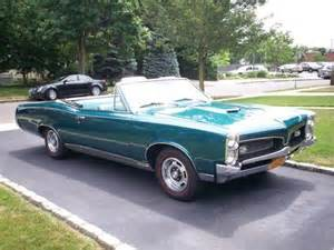 Pontiac Saying 1967 Pontiac Gto For Sale Autos Weblog