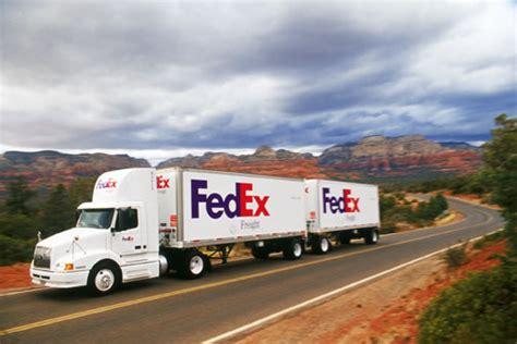Fedex Garden City Ny Fedex Garden City Ny 28 Images 5536823202 A5abe4d230 Z