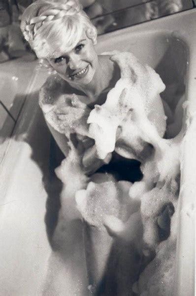 jayne mansfield bathtub 70 best b girls images on pinterest jayne mansfield