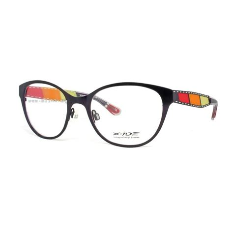 Bandodetachable Pink Blink Abrazine Design Plastic Hair Band Hair Hoop 11 best eyeglasses frames images on