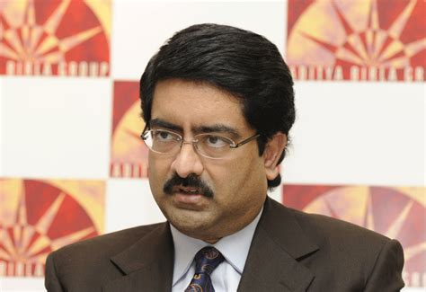 tangal am india s top 10 leading ceo in 2012 mba info com
