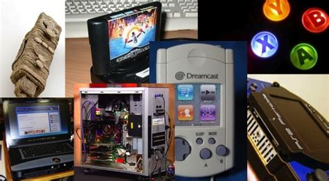 game consoles mod 1 8 8 coolest and craziest game console mods extremetech