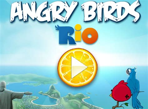 angry birds games gamers 2 play gamers2play angry birds game play online www pixshark com images