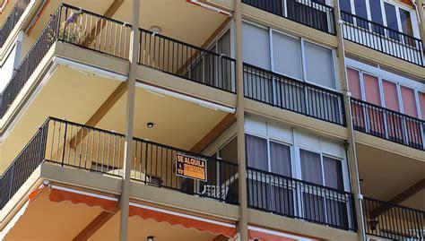 alquiler pisos castellon baratos castell 243 n oferta el alquiler de pisos m 225 s barato