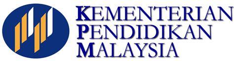 portal rasmi kementerian pendidikan malaysia kpm 1bestarinet kpm kementerian pelajaran malaysia home