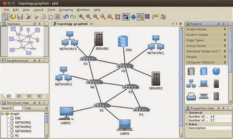visio automatic network diagram free mac visio alternitive wirelessphreak