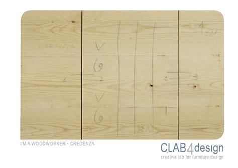 mobili creativi arredamento e mobili di design creativi catalogo clab4design