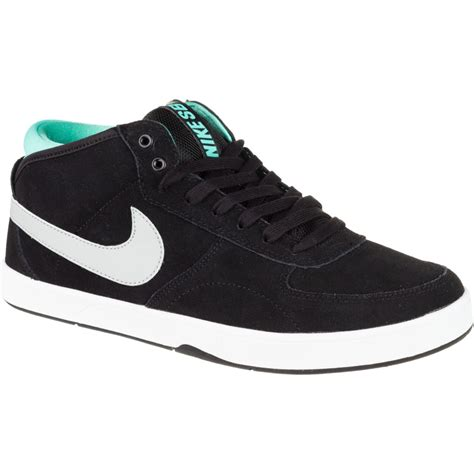 mid top skate shoes nike mavrk mid 3 skate shoe s backcountry