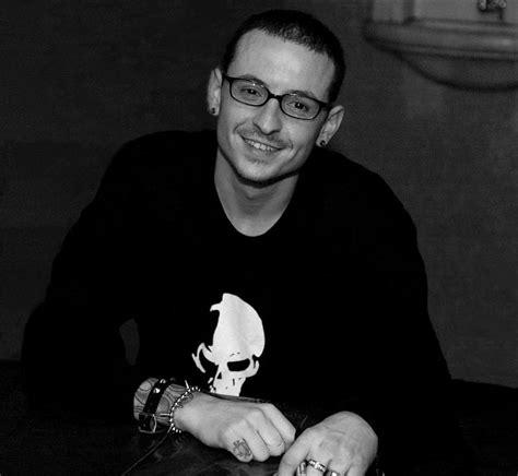Kaos Musik Chester Bennington Linkin Park Kaos Original Gildan Cs07 3083 besten linkin park bilder auf chester bennington linkin park und parks