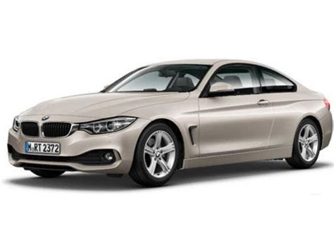 bmw 4 series coupe lease deals business car leasing