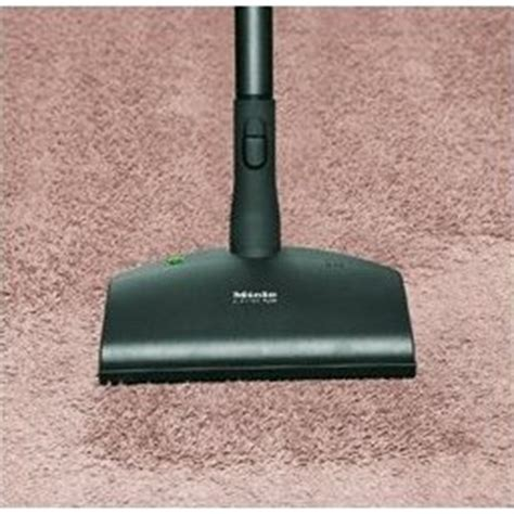 Vacuum On Earth S5481 Miele S5 Earth Canister Vacuum Cleaner