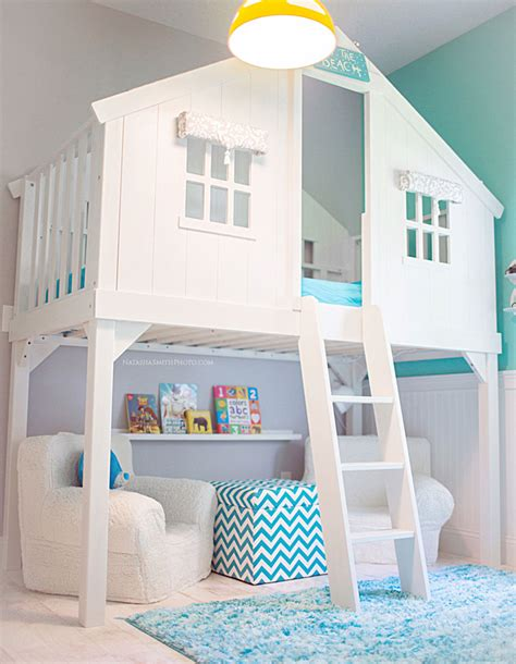 Childrens Bunk Beds Affordable Ikea Toddler Bed Ikea Furniture Mydal Bunk Bed Assembly Hack Transformed To A