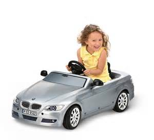 Toys R Us Electric Cars Bmw Bmw 3 Series Convertible Childres Ride On Electric