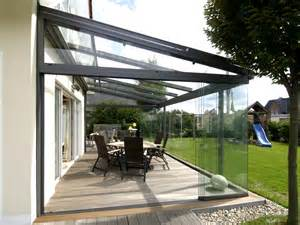 Commercial Metal Awning Glass Room Gallery From Samson Awnings Amp Terrace Covers