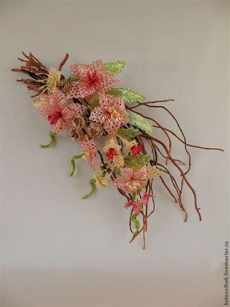 come fare fiori di carta di giornale le 25 migliori idee su fiori di carta di giornale su