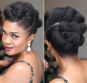 nigeria hair style 7 things your hair is desperately trying to tell you about