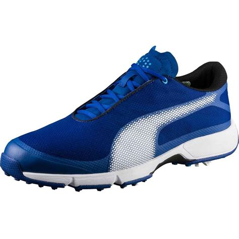 discount on sport shoes 28 images sports shoes