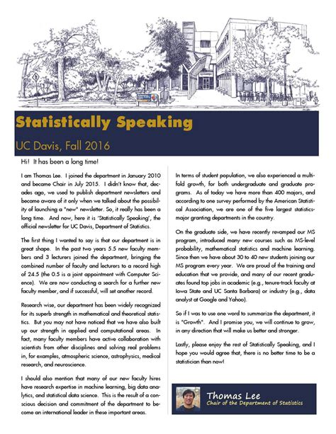 statistics dissertation statistician dissertation chicago