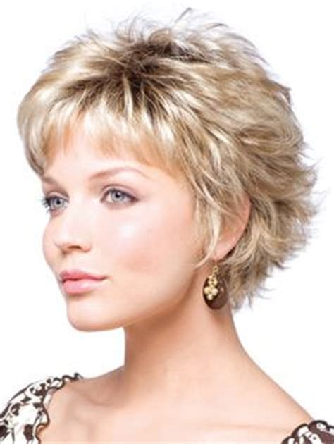 wigs for women over 70 with fine thin hair best haircut ideas for short curly hair http www short