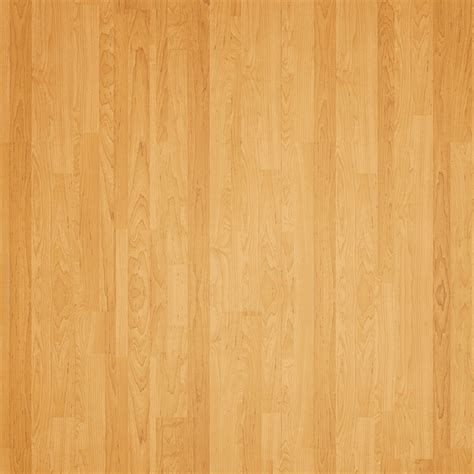 wooden floor wood floor by braddamy on deviantart