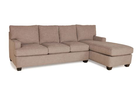 Copenhagen Sectional Sofa by Pacific Furniture Custom Furniture Copenhagen Sectional