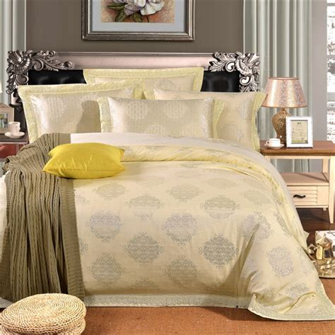 Cheap Coverlets get cheap jacquard bedspread aliexpress alibaba