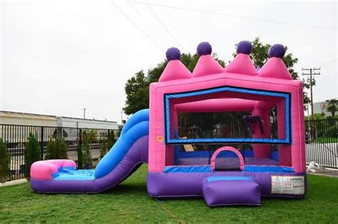 bounce house rentals richmond va bounce house rentals richmond va 28 images birdie s rentals richmond rentals and