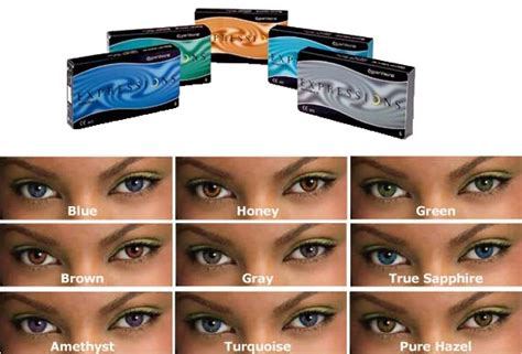 Rooms To Go Dining Rooms by High Resolution Expression Color Contacts 7 Expressions