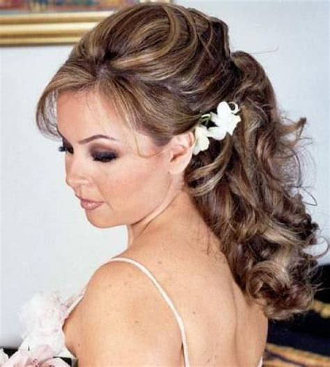 hairstyles for long hair download italian long curly hairstyles for prom styles free