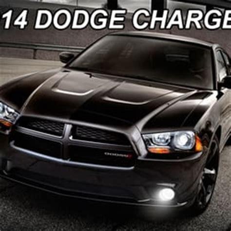jt s dodgeland send message car dealers 190
