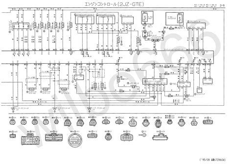 28 vs commodore blower fan wiring diagram
