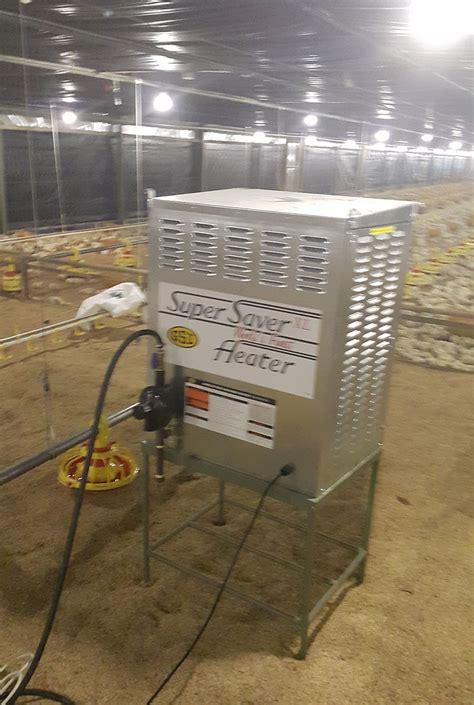 Alas Kandang Ayam House products perlengkapan ayam ternak