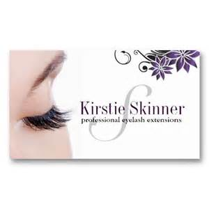 permanent makeup business cards eyelash extensions business cards business cards makeup