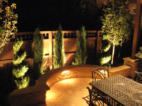 Design Outdoor Lighting Outdoor Lighting In Stapleton