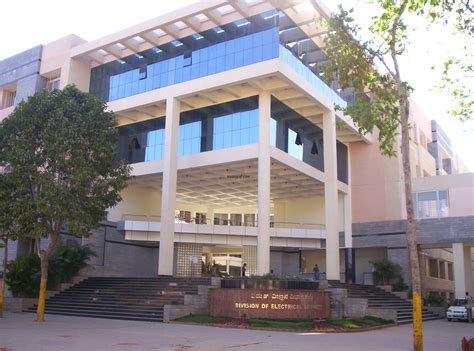 Ms Ramaiah Mba Reviews by Top Engineering Colleges In Bangalore Reviews Of Top