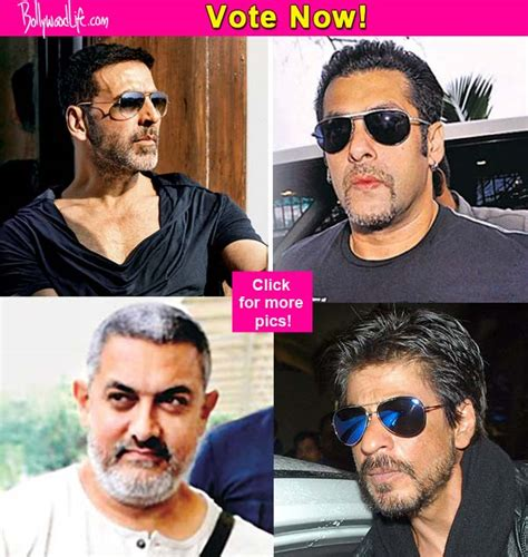 akshay kumar in white highlited hair style pic salman khan akshay kumar shah rukh khan or aamir khan