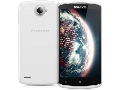 Lenovo S920 lenovo s920 features review techies net