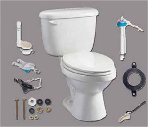 Briggs Plumbing Parts by Welcome To Briggs Plumbing Briggs Plumbing