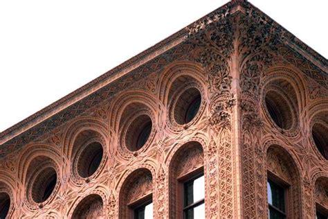 louis sullivan architect louis sullivan
