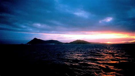 cape horn is not a gift the circumnavigation of south america books odyssey to cape horn island