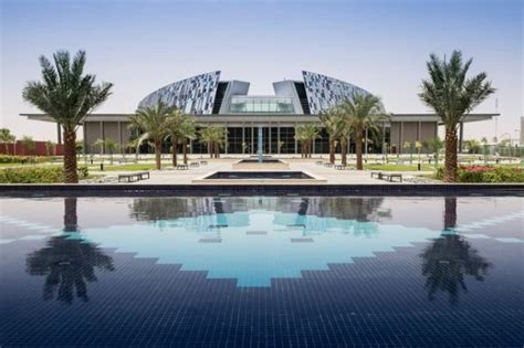 emirates university your guide to all the events in al ain this year what s